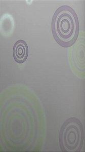 Papel de parede Happy Time (Infantil) - Cód. B5-0104