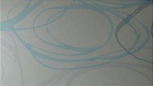 Papel de parede Happy Time (Infantil) - Cód. B5-0504