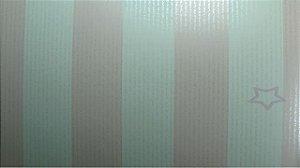 Papel de parede Happy Time (Infantil) - Cód. B5-0901
