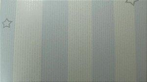 Papel de parede Happy Time (Infantil) - Cód. B5-0902