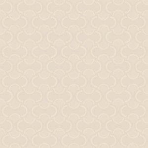 Papel de parede Hoops (Moderno) - Cód. HP7513