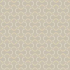 Papel de parede Hoops (Moderno) - Cód. HP7517