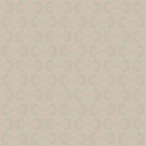 Papel de parede Hoops (Moderno) - Cód. HP7518