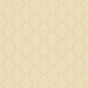 Papel de parede Hoops (Moderno) - Cód. HP7519