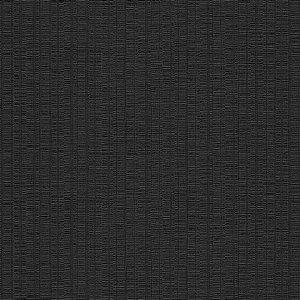 Papel de parede Hoops (Moderno) - Cód. HP7550