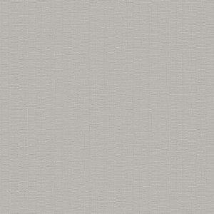 Papel de parede Hoops (Moderno) - Cód. HP7552