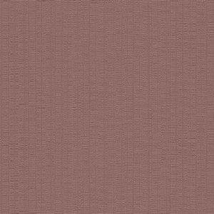 Papel de parede Hoops (Moderno) - Cód. HP7554