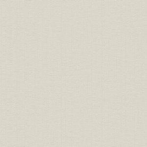 Papel de parede Hoops (Moderno) - Cód. HP7557