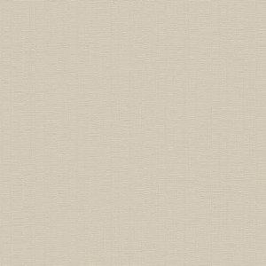 Papel de parede Hoops (Moderno) - Cód. HP7558