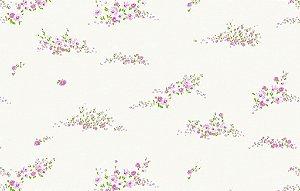 Papel de parede Iris cod. 6603-1