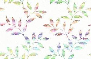 Papel de parede Iris cod. 6607-2