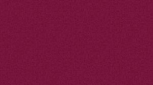 Papel de parede Iris cod. 6608-4