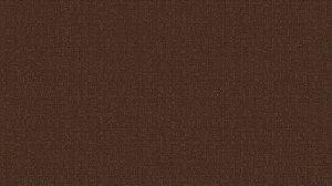 Papel de parede Iris cod. 6608-5