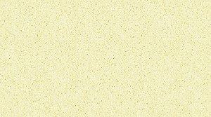 Papel de parede Iris cod. 6611-3