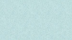 Papel de parede Iris cod. 6611-4