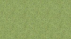Papel de parede Iris cod. 6611-5