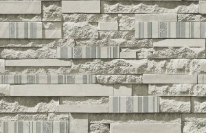 Papel de parede Iris cod. 6612-1