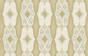 Papel de parede Iris cod. 6614-1
