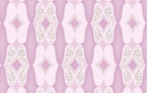 Papel de parede Iris cod. 6614-2