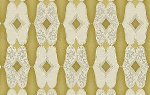 Papel de parede Iris cod. 6614-3