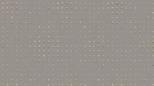 Papel de parede Iris cod. 6647-3
