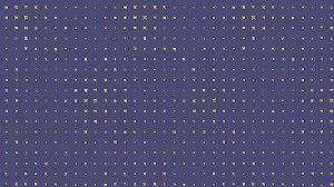 Papel de parede Iris cod. 6647-4