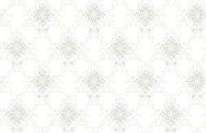 Papel de parede Iris cod. 6655-1