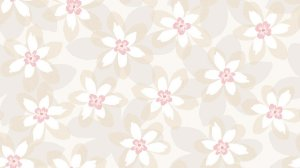 Papel de parede Iris cod. 6657-1