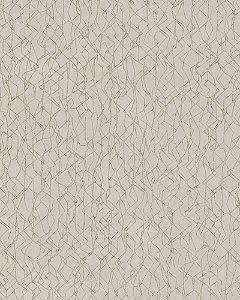 Papel de parede La Vie cód. 58112
