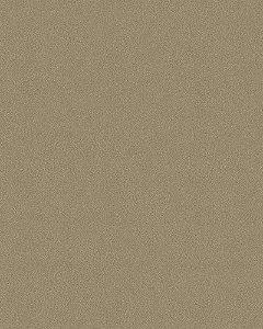 Papel de parede La Vie cód. 58134