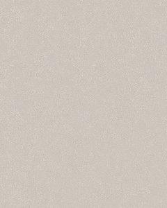 Papel de parede La Vie cód. 58136