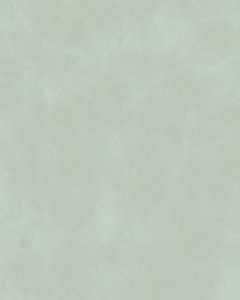 Papel de parede La Vie cód. 58143