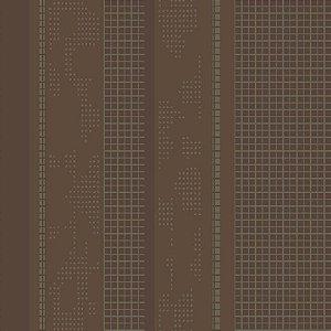 Papel de parede Limoges (Moderno) - Cód. LM3647
