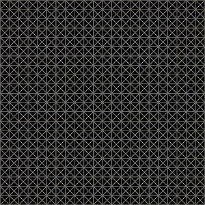 Papel de parede Limoges (Moderno) - Cód. LM3699