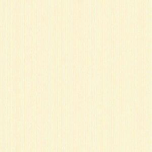 Papel de parede Lolita (Moderno) - Cód. 530702