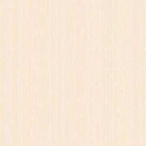 Papel de parede Lolita (Moderno) - Cód. 530703