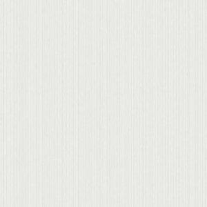 Papel de parede Lolita (Moderno) - Cód. 530705