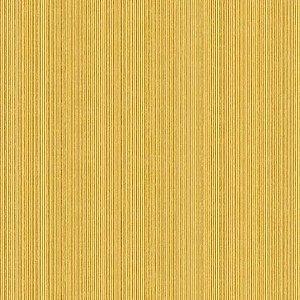 Papel de parede Lolita (Moderno) - Cód. 530707