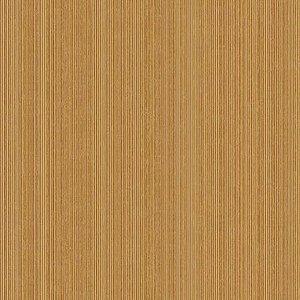 Papel de parede Lolita (Moderno) - Cód. 530708