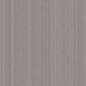 Papel de parede Lolita (Moderno) - Cód. 530711