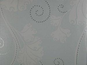 Papel de parede Lolita (Moderno) - Cód. B1 0604