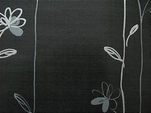 Papel de parede Lolita (Moderno) - Cód. B1 0702