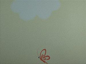 Papel de parede Magic (Infantil) - Cód. MC 0301