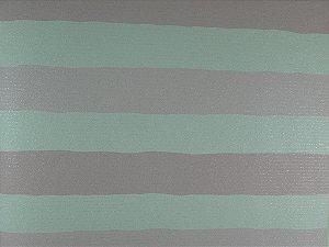 Papel de parede Magic (Infantil) - Cód. MC 0503