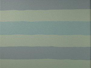 Papel de parede Magic (Infantil) - Cód. MC 0505