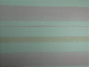 Papel de parede Magic (Infantil) - Cód. MC 0602