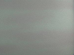 Papel de parede Magic (Infantil) - Cód. MC 0703