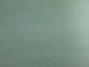 Papel de parede Magic (Infantil) - Cód. MC 0704