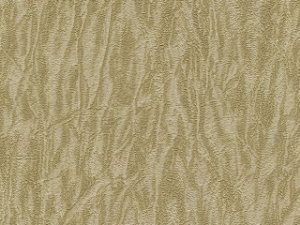 Papel de parede Musa (clássico) - Cód. 4300