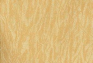 Papel de parede Musa (clássico) - Cód. 4304